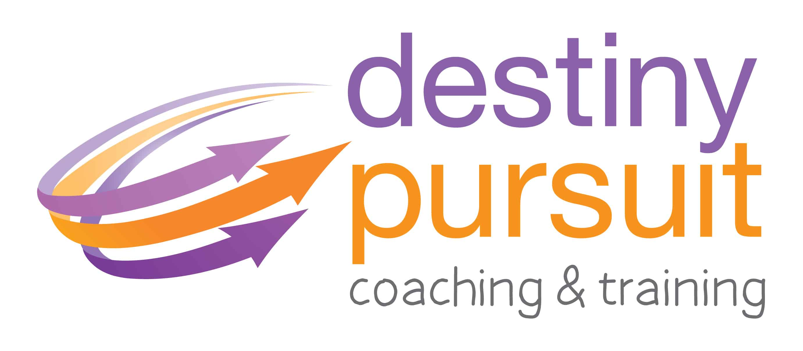Destiny Pursuit Coaching and Training