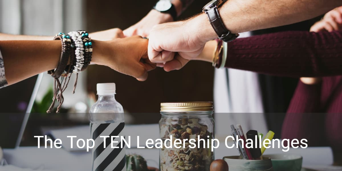leadershipchallenges